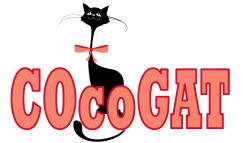 CocoGat